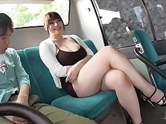 asians-solo-hd.com