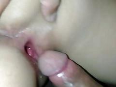 Japanese Porno tube