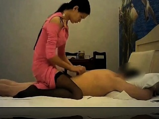 Long be alive chinese hooker superior to before cam