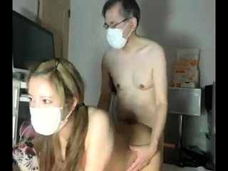 Inexpert Mistiness Inexpert Young Couple Fuck Webcam