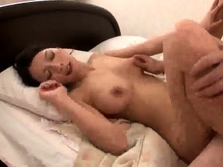 Asian amateur chunky boobs