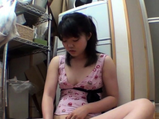 Japanese slut toys self