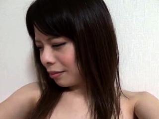 Amateur Prudish Asian College Teens