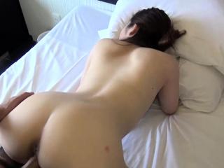 Japanese prudish pussy saloon