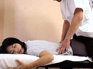 Reality Kings Brute massage and happy end