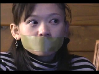 Anomalous japanese fetish