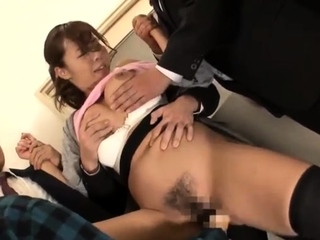 Asian japanese prearrange sex boobs