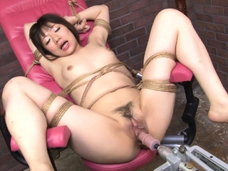 Shiori Natsumi got a satisfying surprise, the pinch-hitter old hat modern